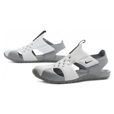 Nike Sunray Protect 2 943827-004
