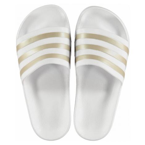 Women's slippers Adidas Duramo