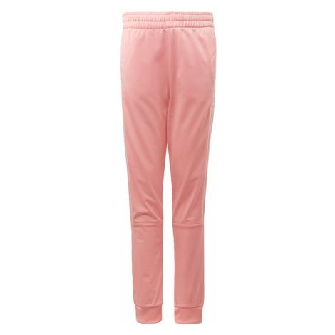 ADIDAS ORIGINALS Spodnie różowy