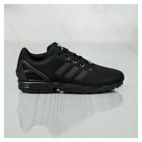 Adidas Zx Flux K S82695
