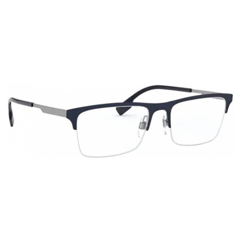 GlassesBE1344 1274 Burberry