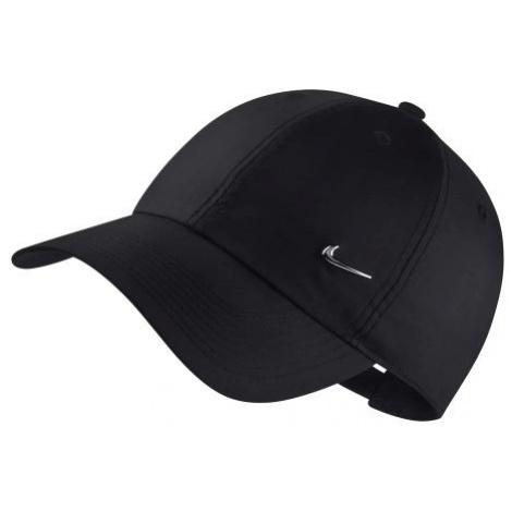 NIKE H86 CAP METAL SWOOSH > 943092-010
