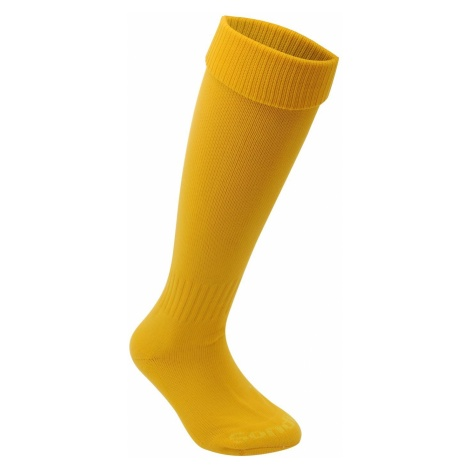 Sondico Football Socks Childrens