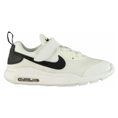 Nike Air Max Oketo Child Boys Trainers