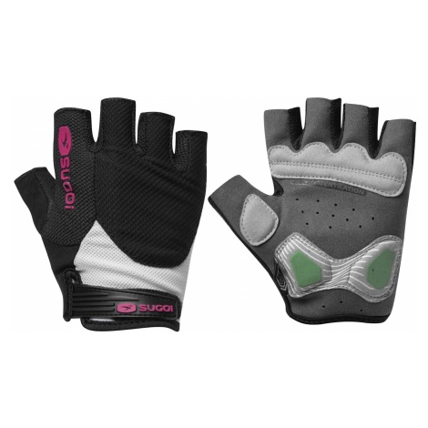 Sugoi RC Pro Cycling Mitts