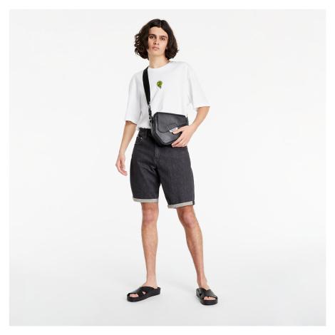 Męskie krótkie spodenki i szorty Calvin Klein