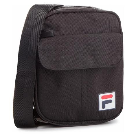 Saszetka FILA - Pusher Bag Milan 685046 Black 002
