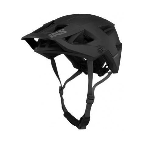 iXS kask Trigger AM Black ML