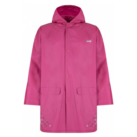 Płaszcz przeciwdeszczowy dla dzieci LOAP XAPA