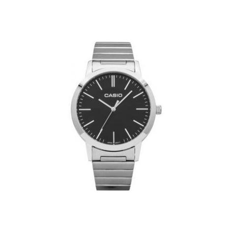 Dámské hodinky Casio LTP-E118D-1ADF
