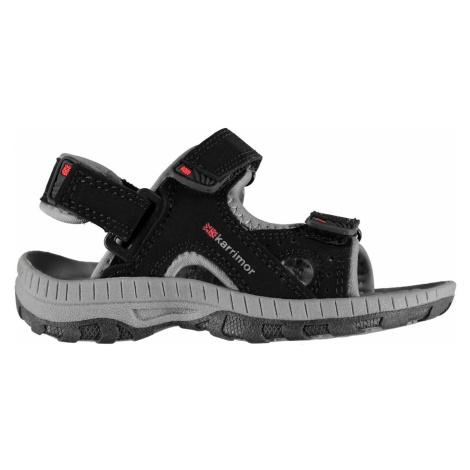 Karrimor Antibes Infants Sandals
