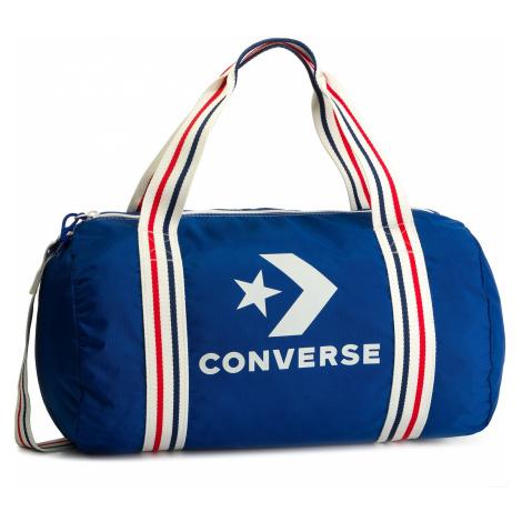 Torba CONVERSE - 10008289-A01 400