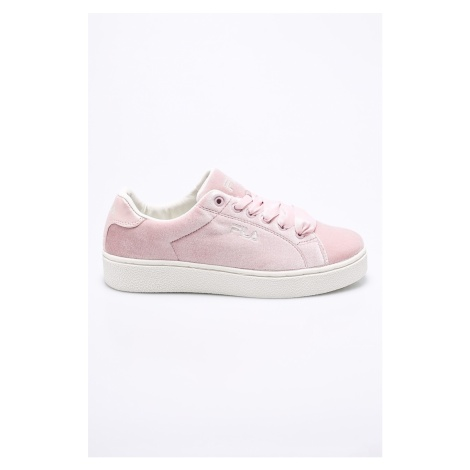 Fila - Buty Upstage V Low
