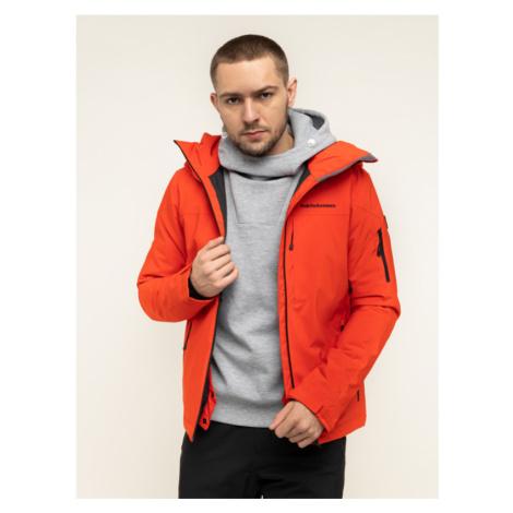 Men's ski jacket Kilpi MARTIN M | Modisimo.pl