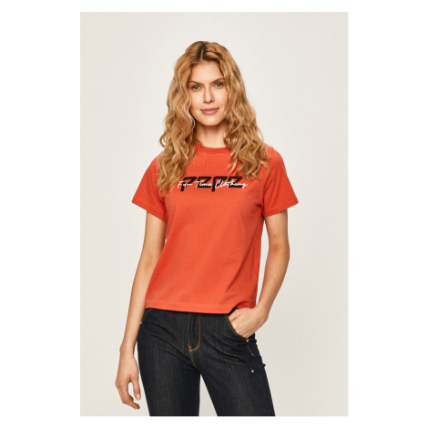 Pepe Jeans - T-shirt PEARL