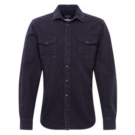 BLEND Koszula czarny