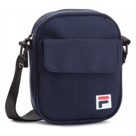 Saszetka FILA - Pusher Bag Milan 685046 Black Iris 170