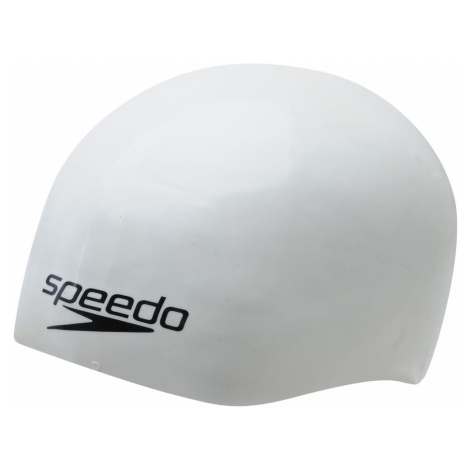 Silikonowa czapka kąpielowa Speedo Fastskin