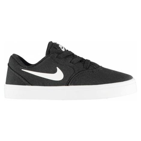Nike SB Check Cnvs Inf82
