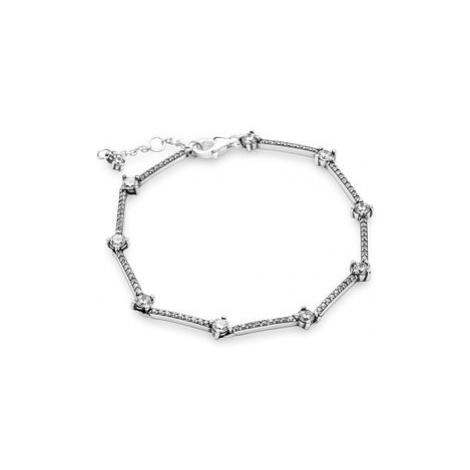 Pandora Bransoletka 599217C02-16