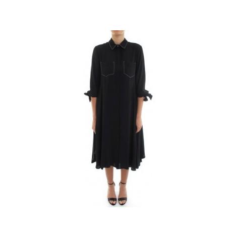 Sukienki długie Beatrice B 20FE6219ERIKA