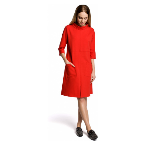 Made Of Emotion Woman's Dress M353
