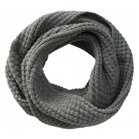 Tube scarf Jack & Jones