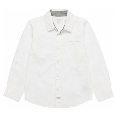 ESPRIT Koszula biały