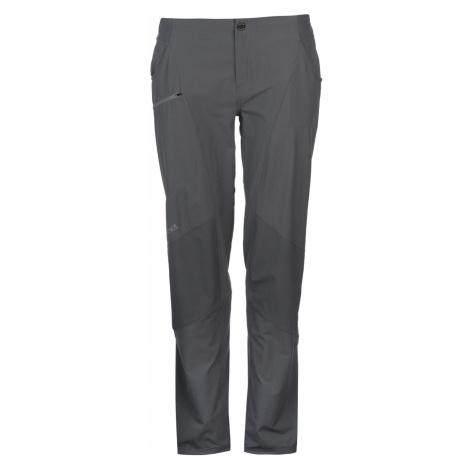 Marmot Scrambler Pants Ladies