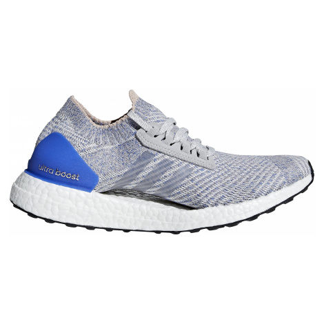Buty damskie do biegania adidas Ultra Boost X BB6155