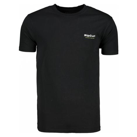 Men's t-shirt Rip Curl OG GLITCH