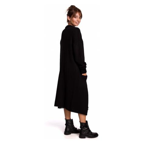 BeWear Woman's Cardigan BK053