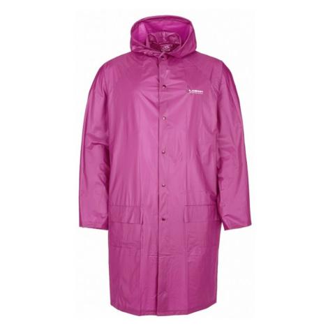 Raincoat LOAP XANTI