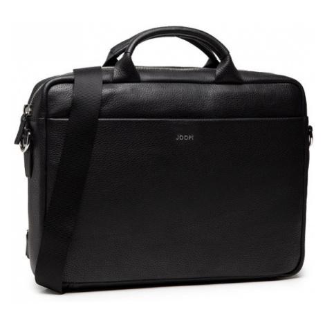 Damskie torebki i torby na notebooki Joop!