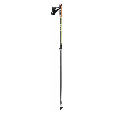 LEKI Kije nordic walking SMART SUPREME 649-2542
