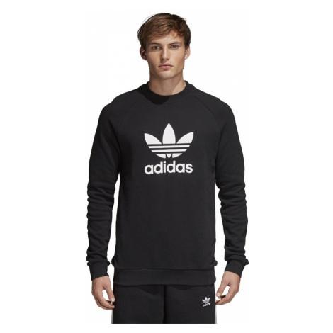 Bluza męska adidas Originals Trefoil CW1235