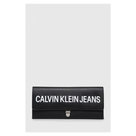 Calvin Klein Jeans - Kopertówka