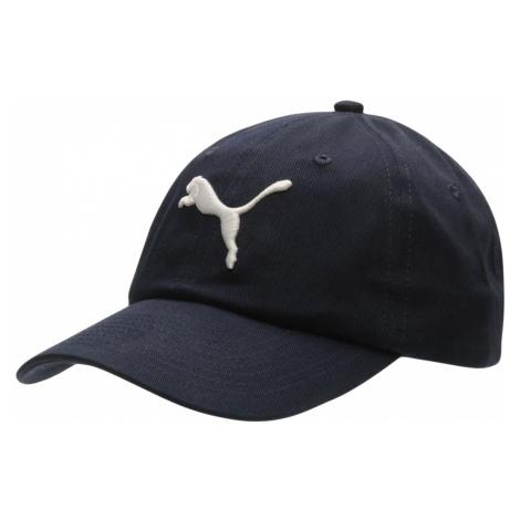 Puma Essential Juniors Cap