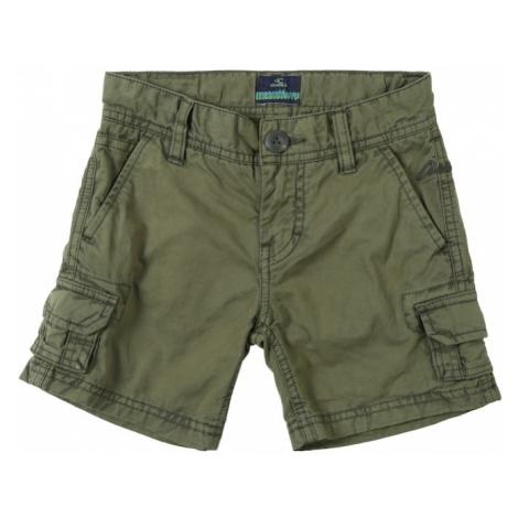 O'NEILL Spodnie 'LB CALI BEACH CARGO SHORTS' khaki