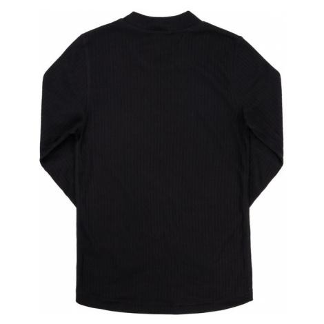 Craft Komplet bielizny termoaktywnej Baselayer 1905355 Czarny Slim Fit
