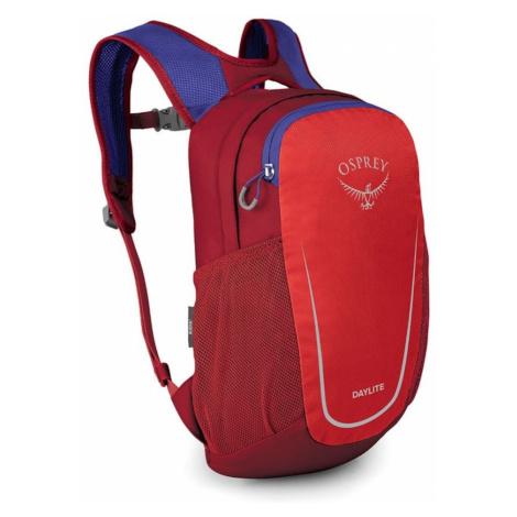 Plecak dziecięcy Osprey DAYLITE KIDS 10