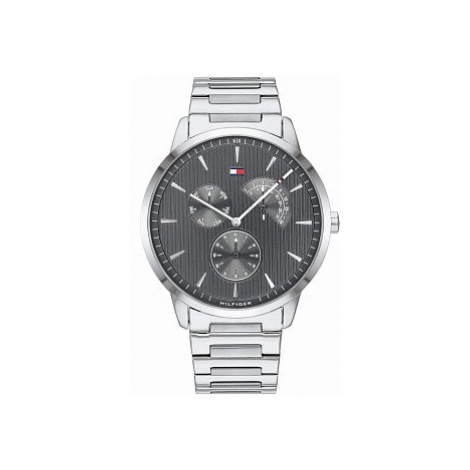 Zegarek męski Tommy Hilfiger 1710385