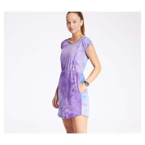 Horsefeathers Millie Dress Tie Dye