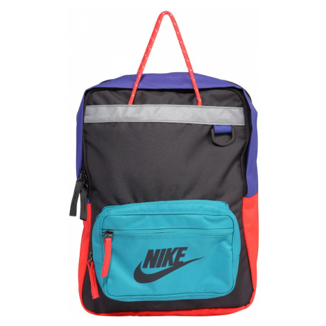 Nike Sportswear Plecak 'TANJUN' mieszane kolory