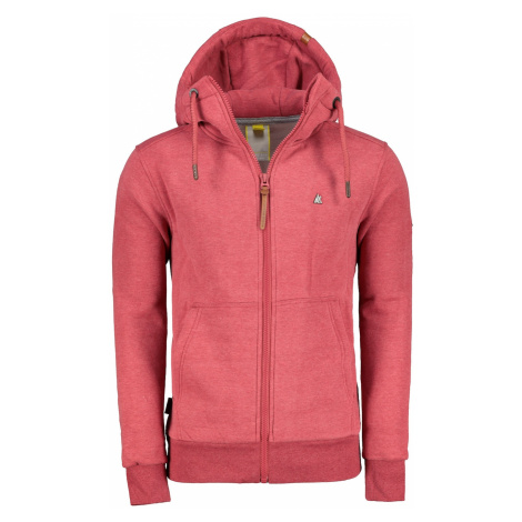 Men's hoodie Alife and Kickin Trasher A