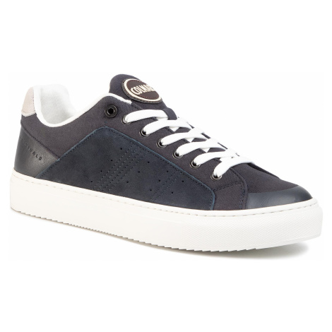 Sneakersy COLMAR - Bradbury Out 036 Navy