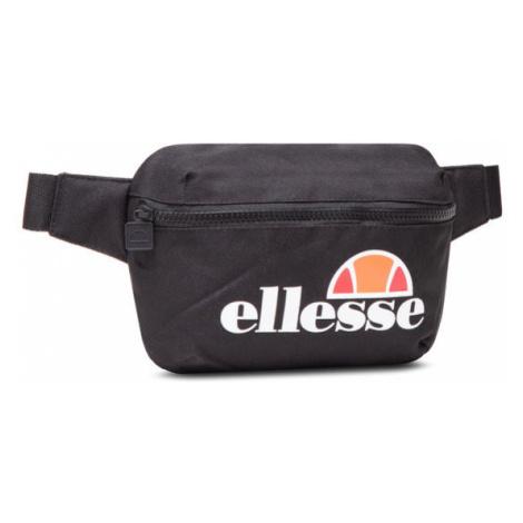 Ellesse Saszetka nerka Rosca Cross Body Bag SAAY0593 Czarny
