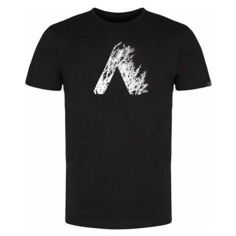Koszulka męska LOAP ALAMO