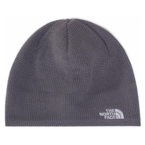 Czapka THE NORTH FACE - Bones Recyced Beanie NF0A3FNS0C51 Asphalt Grey