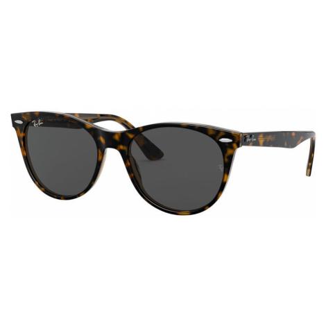 Ray-Ban - Okulary przeciwsłoneczne